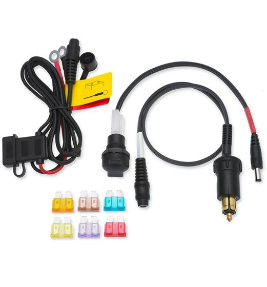 Picture of Gerbing 12V Accessory Kit