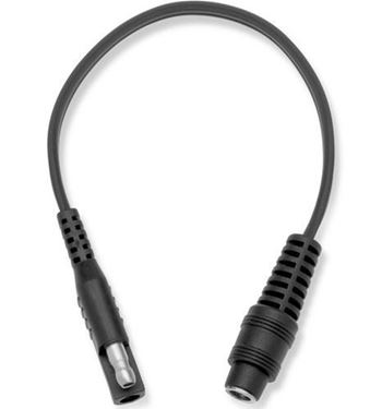 Picture of Gerbing 12V SAE-to-Female Adapter Cable
