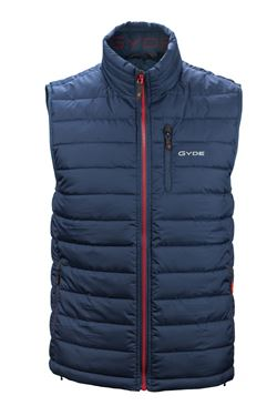 Picture of Calor Men's Puffer Vest
