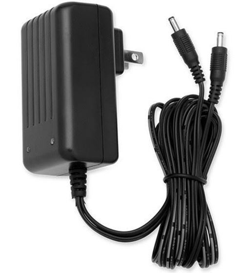 Picture of Gerbing Gyde 7V Dual Wall Charger
