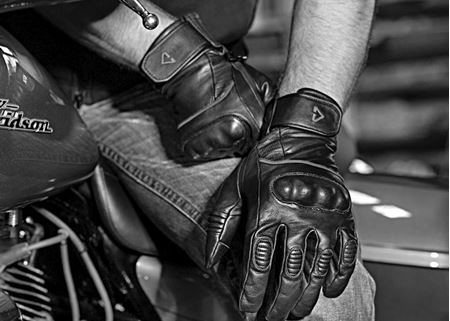 Picture for category 12V Gloves