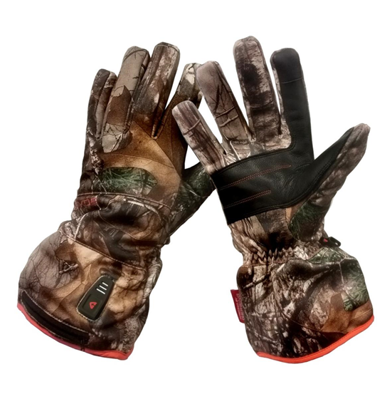 Picture of Featherweight Gloves - Mens