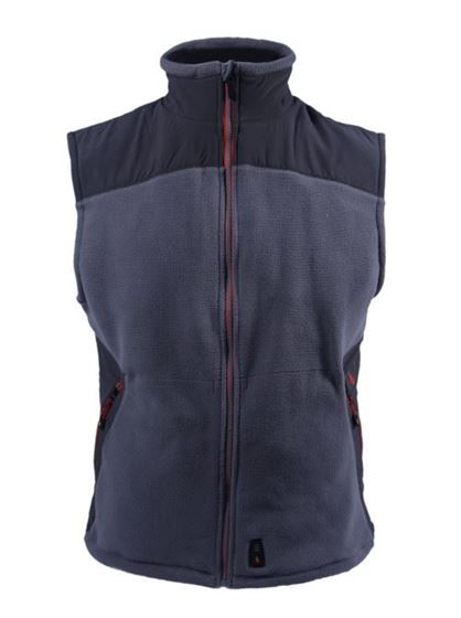 Picture of Cabela's Gerbing 7V Men's Heated Performance Vest