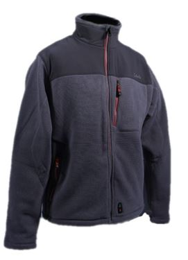 Picture of Cabela's Gerbing 7V Men's Heated Performance Jacket