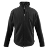 Gerbing Fleece Heated Jacket for Women