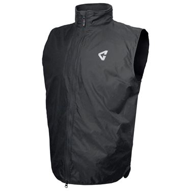 Gerbing Heated Vest Liner