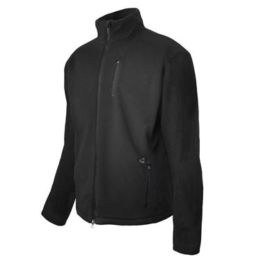 Gerbing Fleece Heated Jacket
