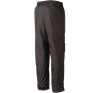 Gerbing Heated Pant Liner - Back