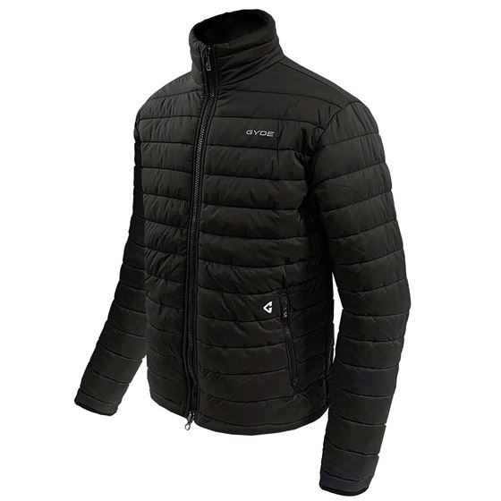 Gerbing Khoione Insulated Jacket for Men