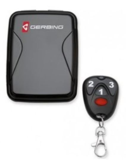 Picture of Gerbing Gyde 7V Extended Life Battery 7000 mAh