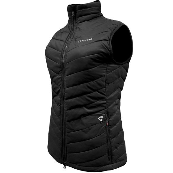 Gerbing Women's Khione Insulated Heated Vest