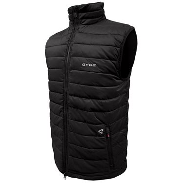 Gerbing Gyde Khione Heated Vest for Men