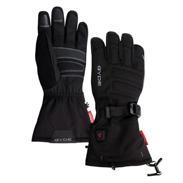 Gerbing S7 Heated Gloves