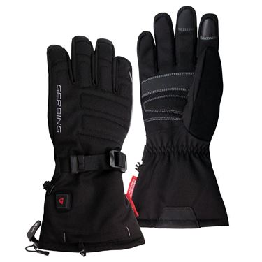 Picture of Gerbing S7 Women's Battery Heated Gloves