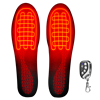 Picture of Gerbing Rechargeable Heated Insoles with Remote