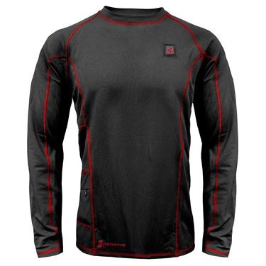 Picture of Gerbing 7V Men's Base Layer Shirt