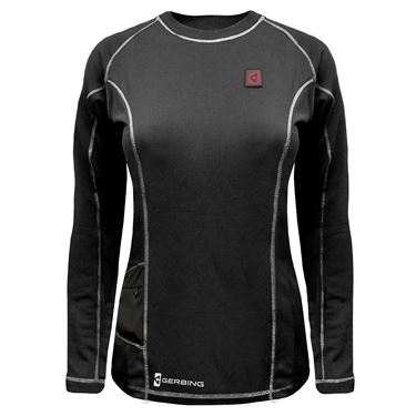 Picture of Gerbing 7V Women's Base Layer Shirt