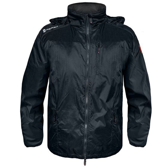 Picture of Gerbing 12V Heated Jacket Liner 2.0